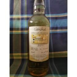 Glenshiel 7 Jahre 60,9%