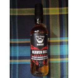 Heaven Hill 8 Jahre