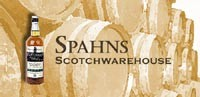 Spahn Scotchwarehouse GbR